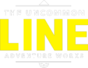 The Uncommon Line Adventure Works